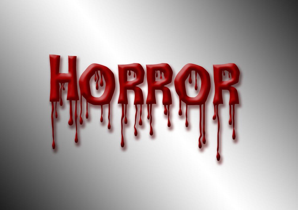 halloween horror times