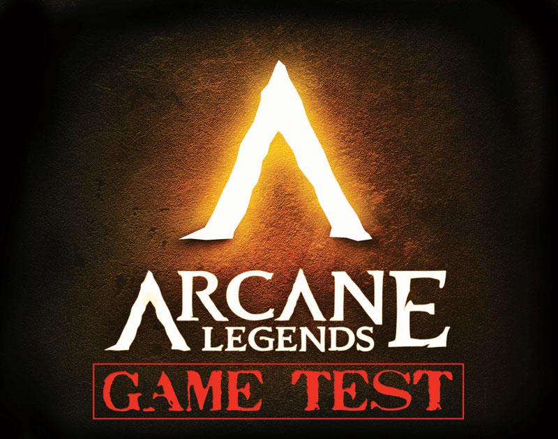 Name Arcane Live Test Sm Views 3777 Size 1332 KB