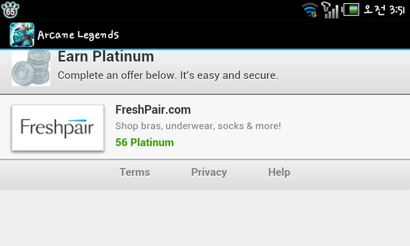 free platinum promo codes for dark legends