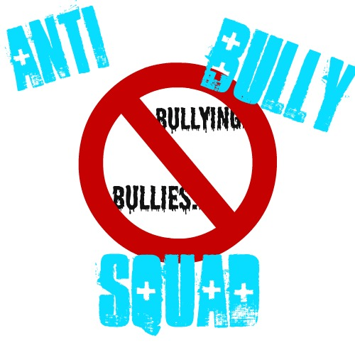 anti bully squad 1-16 of 173 results for stop bullying shirt stop bullying tshirt - choose kind tshirt movement by anti bullying squad tees $2199 $ 21 99 prime.