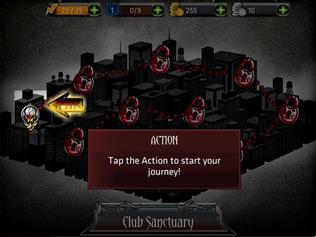 Name:  In-Game_Tutorial_sm.jpg Views: 416 Size:  34.2 KB