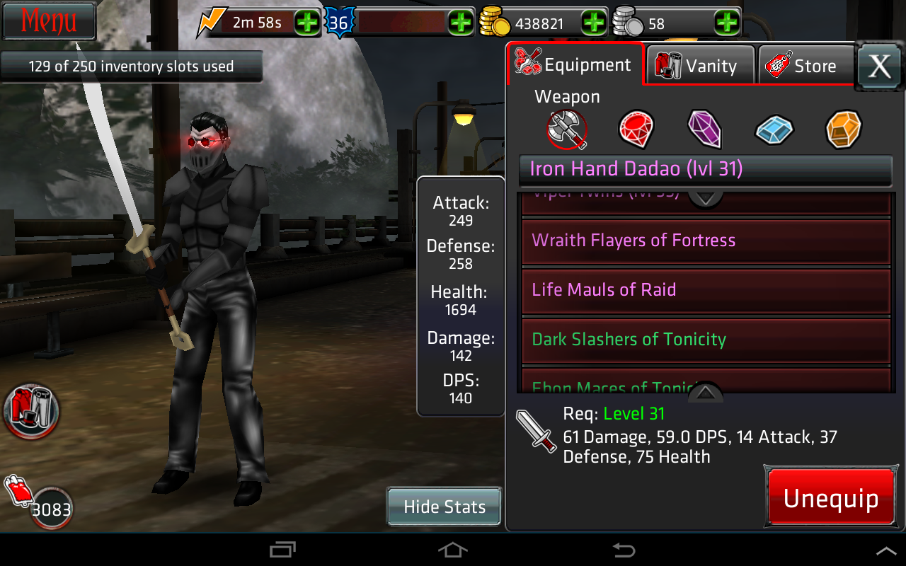 Name:  Iron Hand Dadao.png Views: 215 Size:  621.1 KB