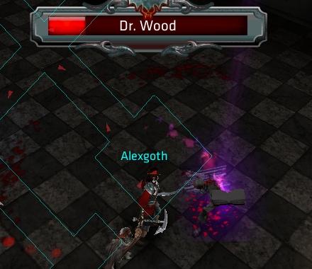 Name:  h 11 Dr Wood.jpg Views: 1205 Size:  135.2 KB