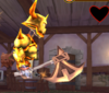 Click image for larger version.  Name:abaddon axe.PNG Views:855 Size:272.1 KB ID:233118