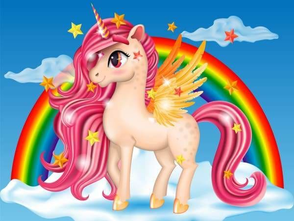 Name:  happy-rainbow-unicorn-paint-with-diamonds-fall-sale-fantasy-january-2019-round_499_600x.jpg Views: 286 Size:  33.6 KB