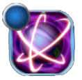 Name:  Gravity Well.png Views: 544 Size:  20.7 KB