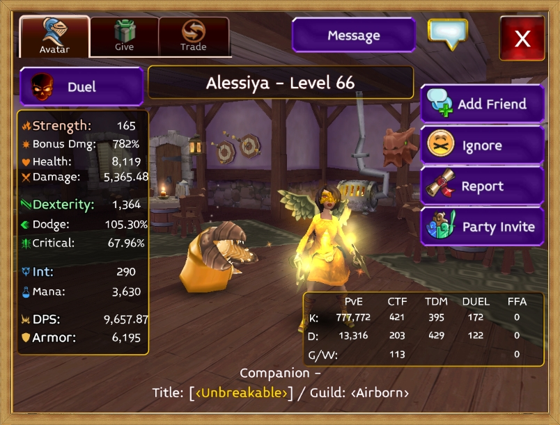 Name:  Alessiya.jpg Views: 224 Size:  391.8 KB