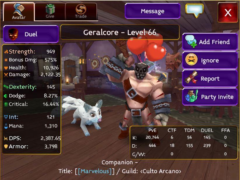Name:  Geralcore.JPG Views: 155 Size:  105.4 KB