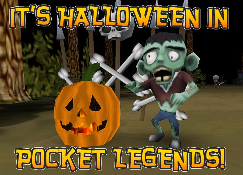 Name:  PL-Halloween.jpg Views: 3394 Size:  353.8 KB