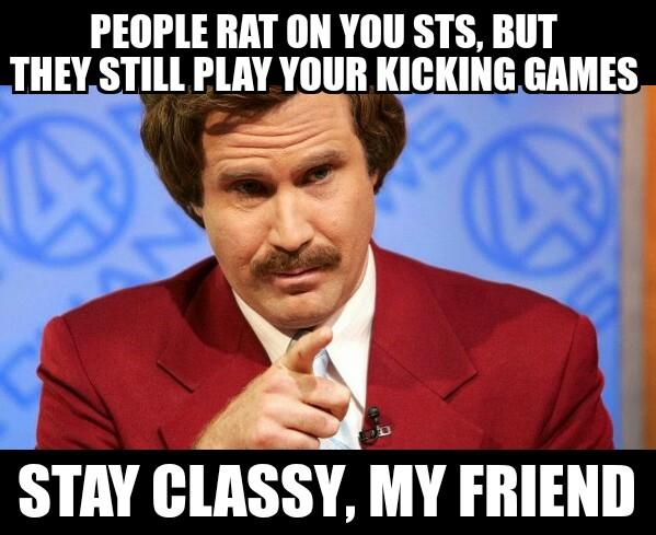 Name:  Ron Burgundy Stay Classy.jpg Views: 21041 Size:  78.5 KB
