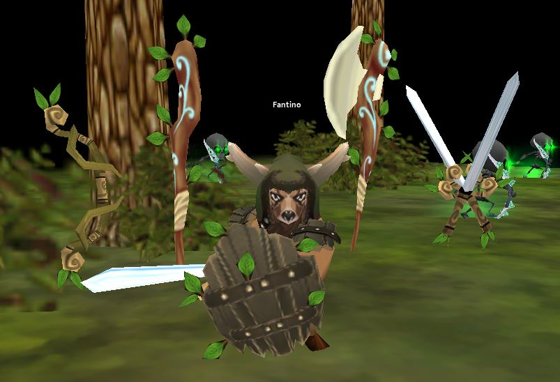 Name:  pl_forest_fury_title_01.JPG Views: 1753 Size:  64.3 KB