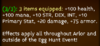 Click image for larger version.  Name:set-bonus.png Views:1625 Size:25.7 KB ID:176948