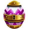 Click image for larger version.  Name:egg_crate_locked.png Views:1632 Size:72.3 KB ID:176963