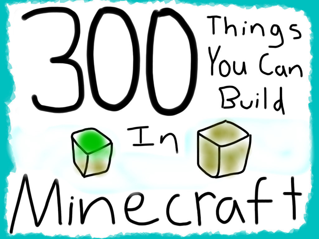 Name:  300thingsyoucanbuildinmc_lrg.jpg