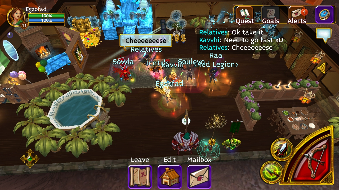 Name:  Screenshot_20200309-215857_Arcane Legends.jpg Views: 240 Size:  776.8 KB