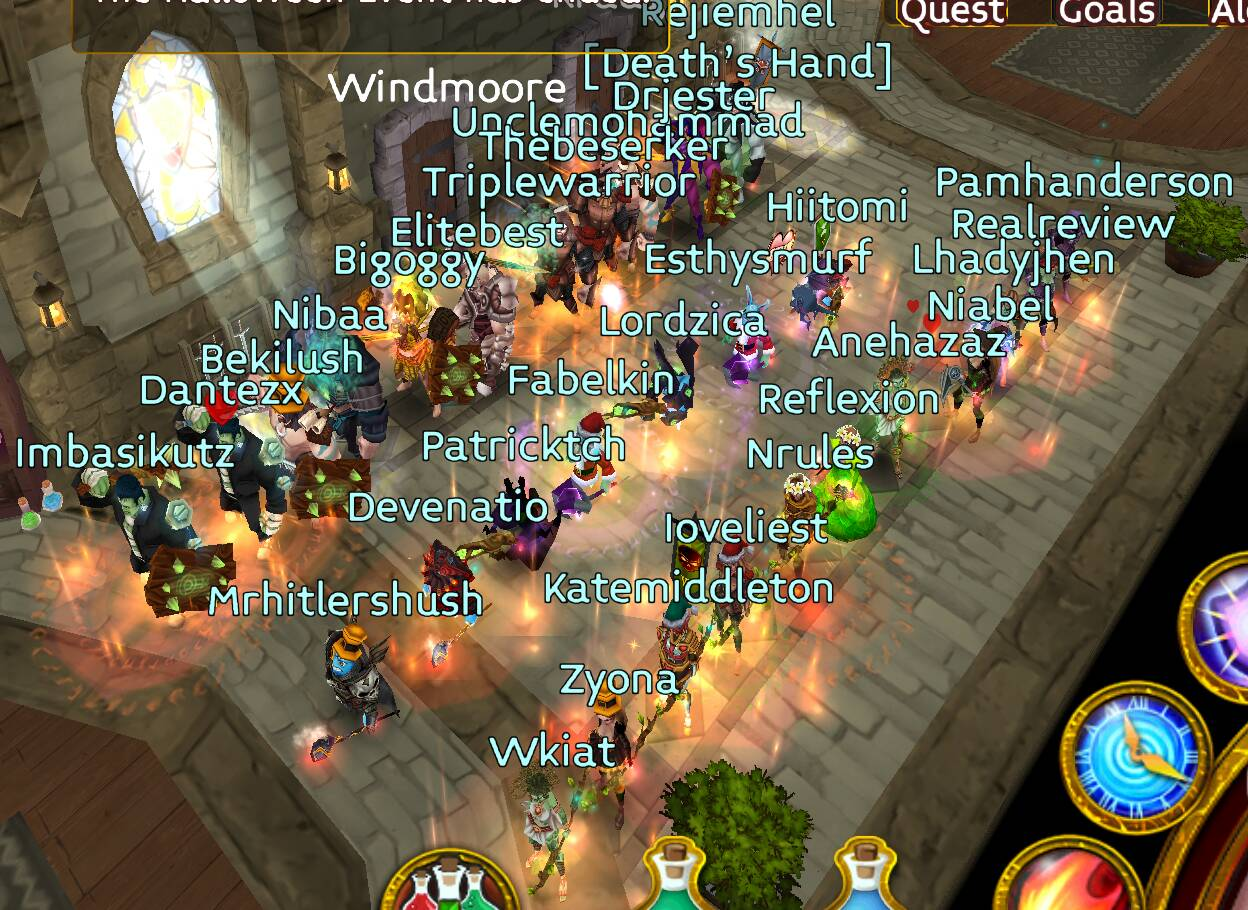 Name:  uni guild pic.jpg