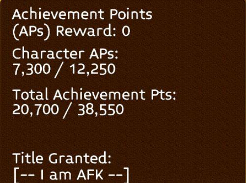 Name:  APS points.JPG Views: 165 Size:  43.6 KB