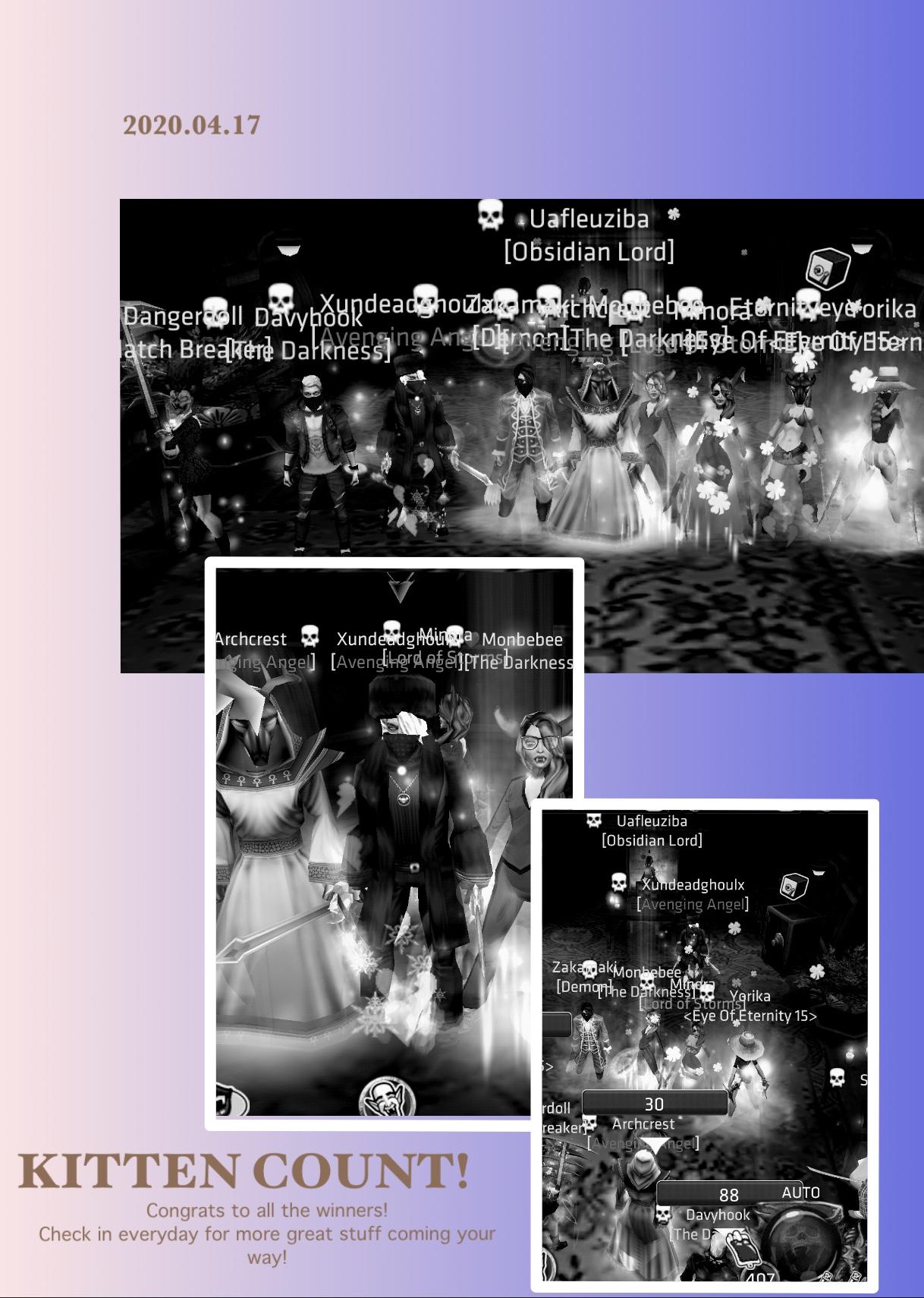 Name:  9A46534F-49E1-44FA-8774-8472BB62C40B.jpeg Views: 97 Size:  515.9 KB