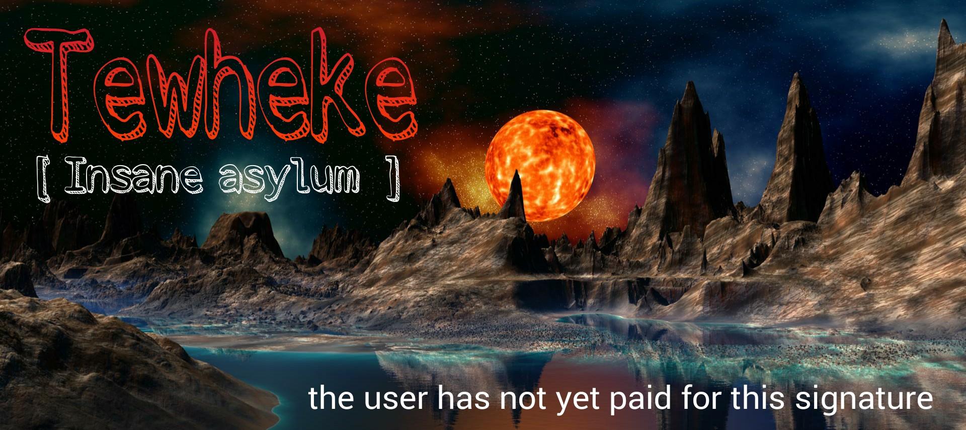 Name:  tewheke.jpg Views: 523 Size:  427.3 KB