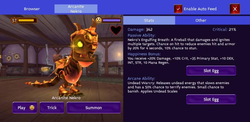 Name:  Screenshot_20191123-002656_Arcane Legends.jpg Views: 228 Size:  60.9 KB