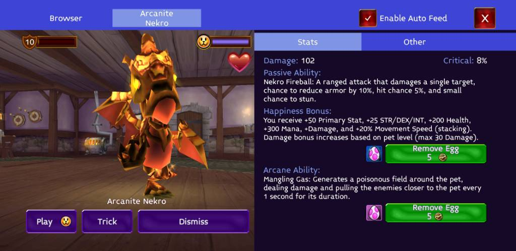 Name:  Screenshot_20191123-004640_Arcane Legends.jpg Views: 225 Size:  65.8 KB