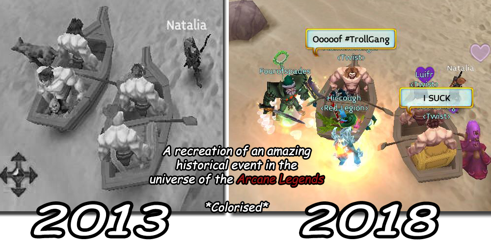 Name:  the most powerful photo in arcane legends holding back tears.png Views: 289 Size:  456.6 KB