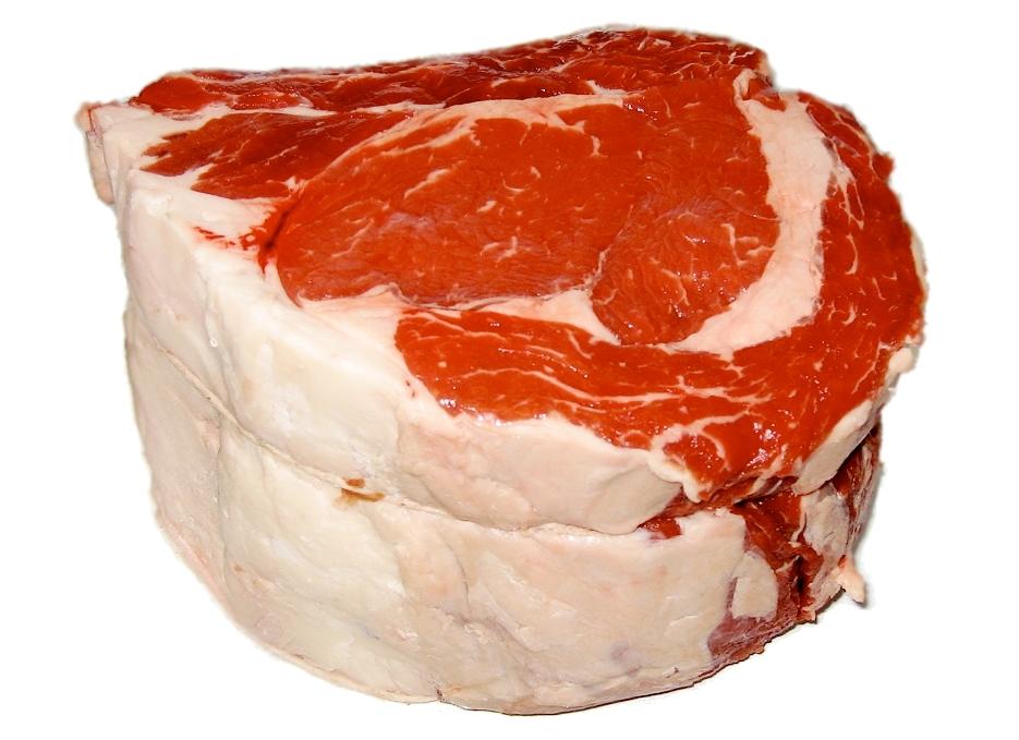 Name:  Beef.jpg Views: 197 Size:  353.9 KB