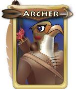Name:  ArcherLgPic..jpg Views: 15114 Size:  9.3 KB