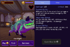 Click image for larger version.  Name:pet-blacklight.png Views:2352 Size:266.0 KB ID:190764