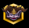 Click image for larger version.  Name:al_goblin_badge.png Views:2055 Size:29.6 KB ID:190781