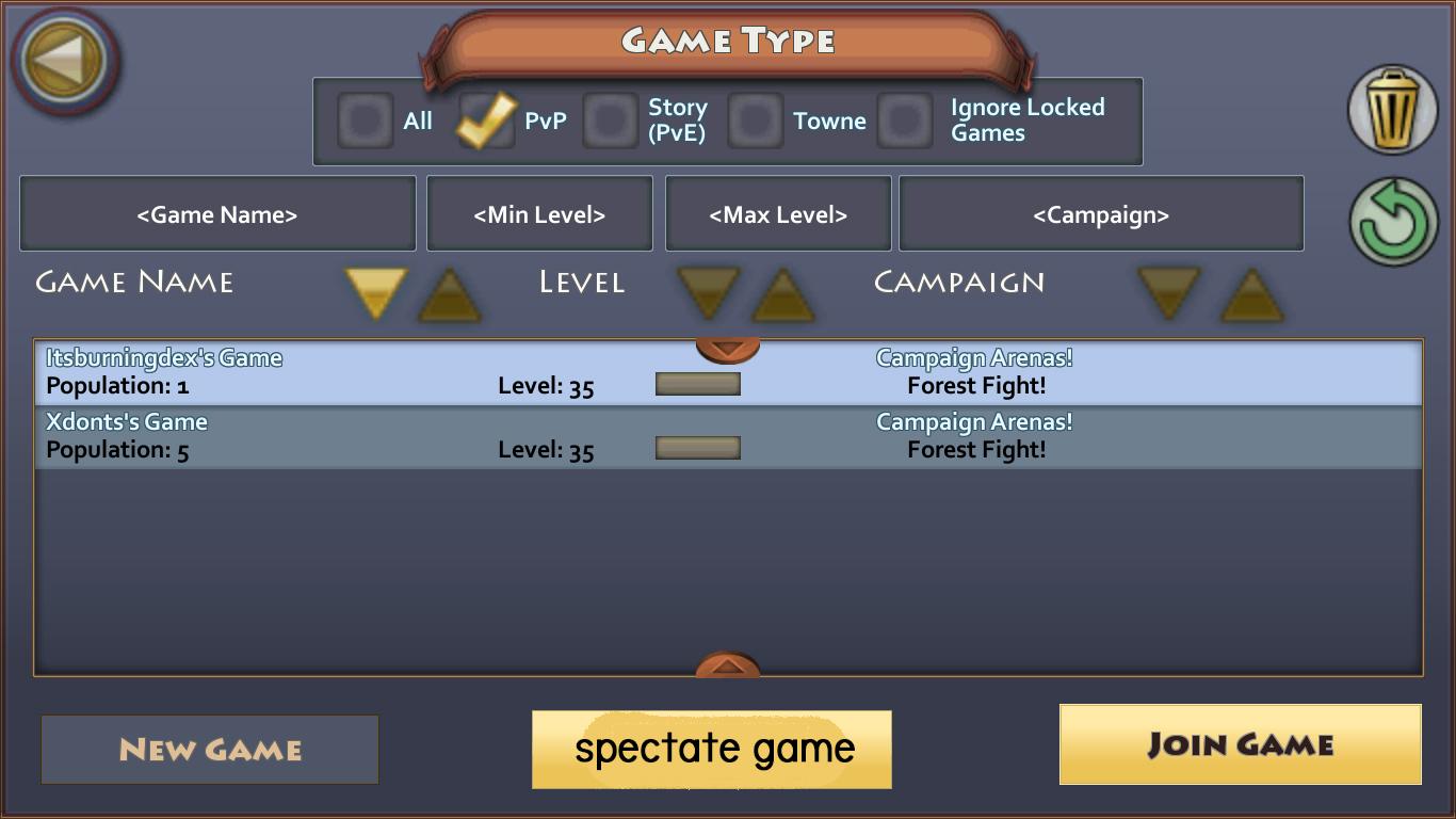 Name:  spec screen.jpg Views: 454 Size:  338.1 KB