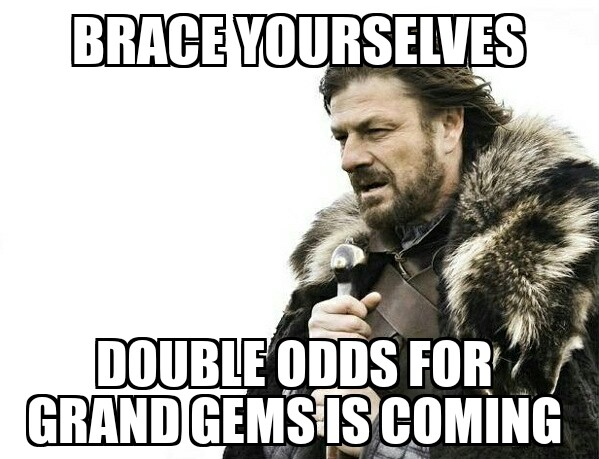 Name:  brace yourselves.jpg Views: 196 Size:  75.0 KB