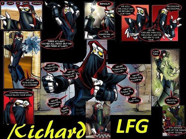 Name:  LFG__Richard_by_Cattzs.jpeg Views: 1780 Size:  97.3 KB