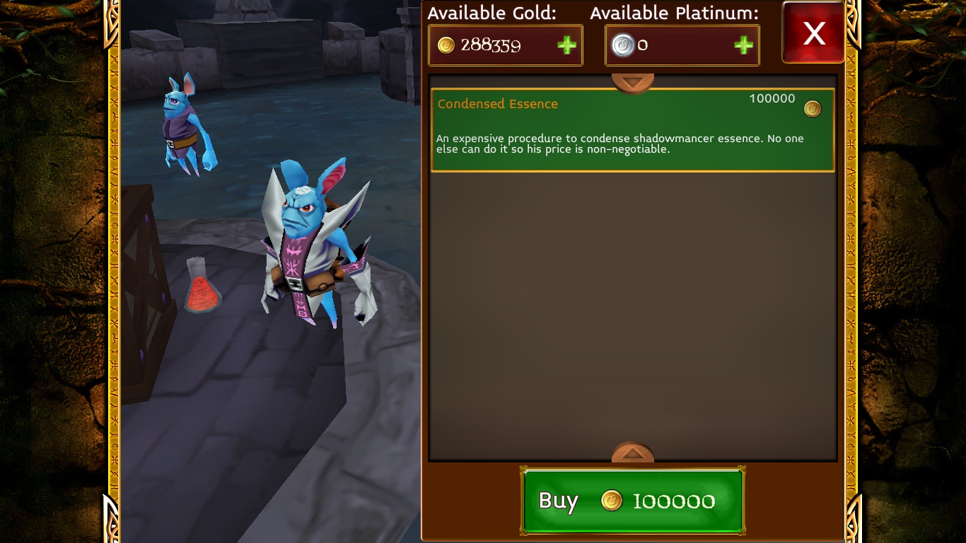Name:  5. Cost of Essence.jpg Views: 33095 Size:  255.7 KB