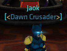 Name:  dl_dawn_crusader_title.JPG Views: 1545 Size:  14.0 KB