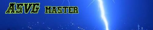 Name:  Asvg master sample.jpg Views: 202 Size:  11.1 KB