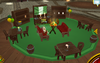 Click image for larger version.  Name:tavern-contest.png Views:1255 Size:390.7 KB ID:188156