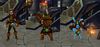 Click image for larger version.  Name:underhul-mythic-sets.png Views:6189 Size:428.8 KB ID:149600