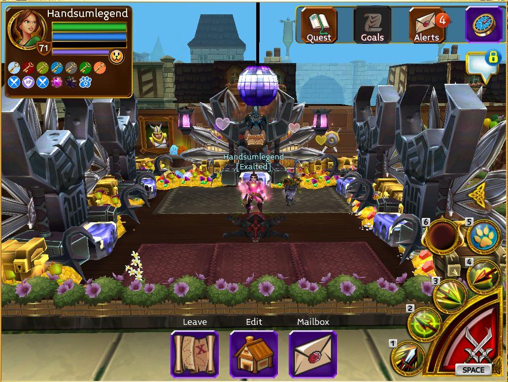 Name:  5 throne.JPG Views: 1692 Size:  209.2 KB