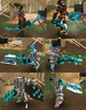 Click image for larger version.  Name:weapons-elite.png Views:2133 Size:514.1 KB ID:187415