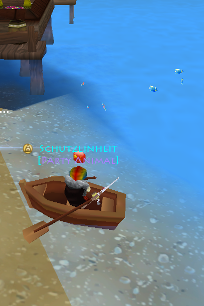 Name:  Bongo Schu the fisher.png Views: 255 Size:  346.5 KB
