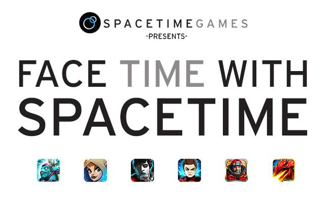 Name:  facetimewithspacetime.jpg Views: 456 Size:  81.5 KB