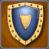 Name:  shield.png