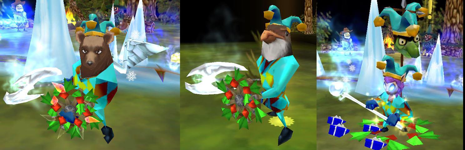 Name:  pl_winter_toy_set.jpg Views: 2160 Size:  528.2 KB