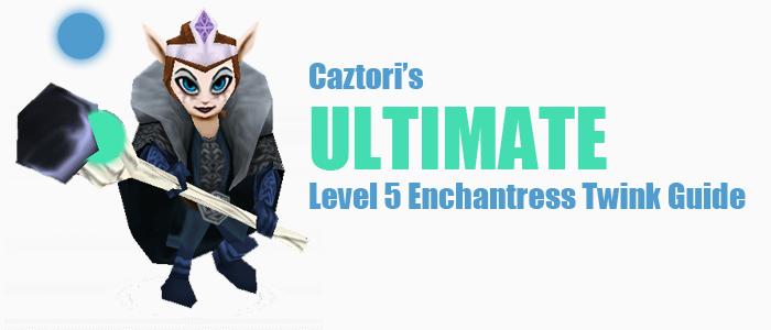 Name:  caztoris_ultimate_head.png Views: 1489 Size:  104.4 KB