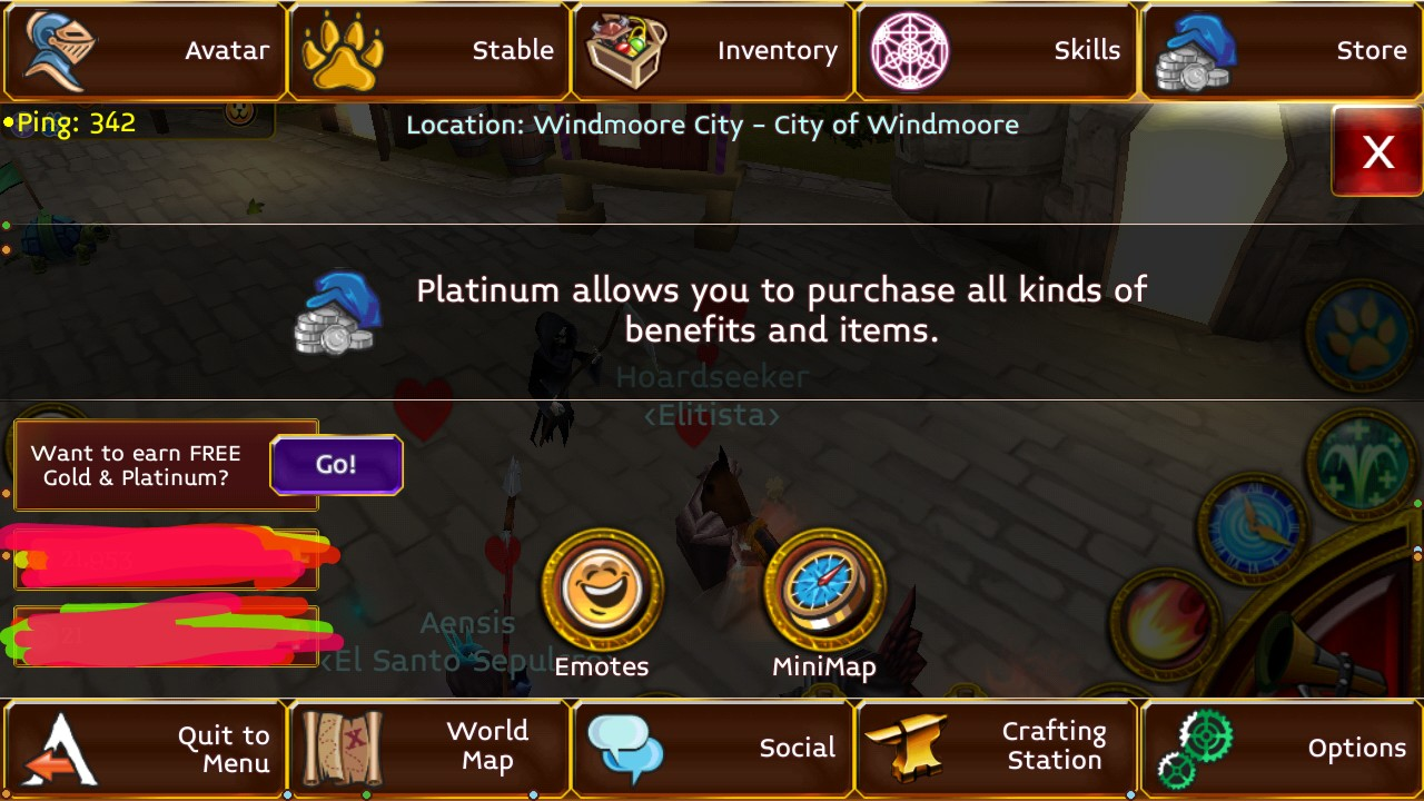 Name:  Sub-menu.jpg Views: 7106 Size:  210.9 KB
