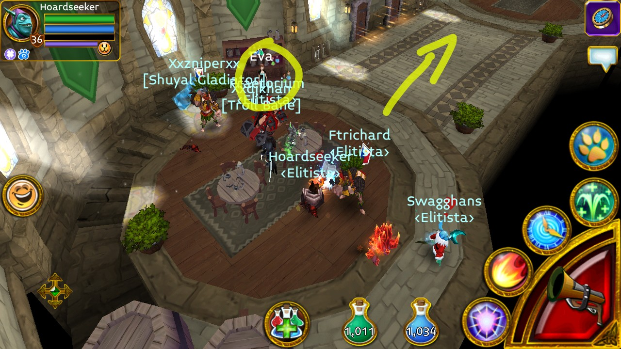 Name:  Inside_Guild_Hall.jpg Views: 6855 Size:  273.5 KB