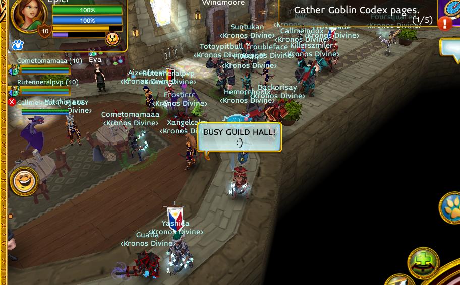Name:  guildddddaas.PNG Views: 3992 Size:  949.0 KB