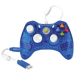 Name:  gamepad.jpg Views: 7848 Size:  18.7 KB