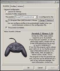 Name:  Joystick 2 Mouse.JPG Views: 7870 Size:  34.0 KB